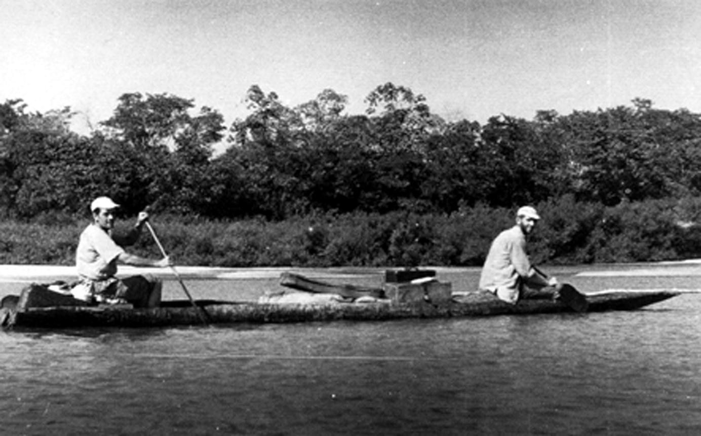2-foto-ari-e-haroldo-barco